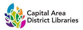 CADL Logo