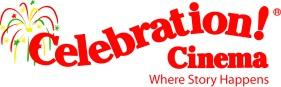 Celebrationlogo_Story_Color_1700_Redtag