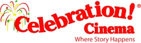 Celebrationlogo_Story_Color_1700_Redtag