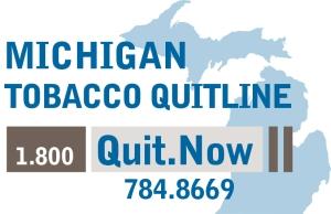 *R5_5B_Michigan Quits