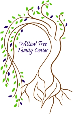WillowTreeLogo_withText