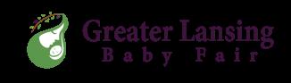 Logo GLBF side