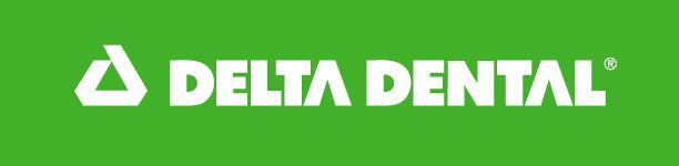 DDLogo361RGB-DIGITAL