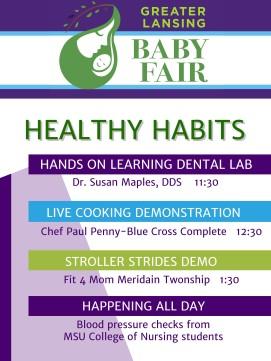 healthy habits poster.jpg