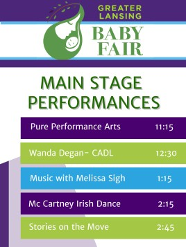 main stage poster.jpg