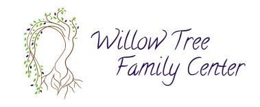 Copy of Willow Tree Across Logo