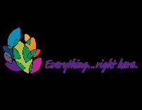 CADL-Web-Logo-with-Tagline-Transparent