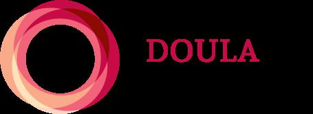 ldn-logo-final-vert (1)