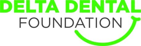 New DDF Logo CMYK No Affiliates 300dpi