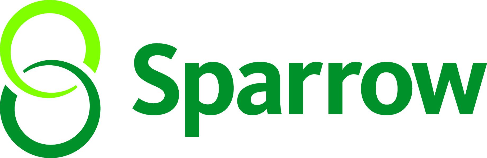 sparrow-logo